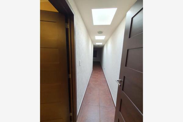 Foto de casa en venta en privada del farol a 111, santa cruz guadalupe, puebla, puebla, 0 No. 10