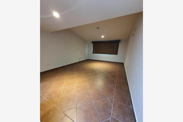 Foto de casa en venta en privada del farol a 111, santa cruz guadalupe, puebla, puebla, 0 No. 11