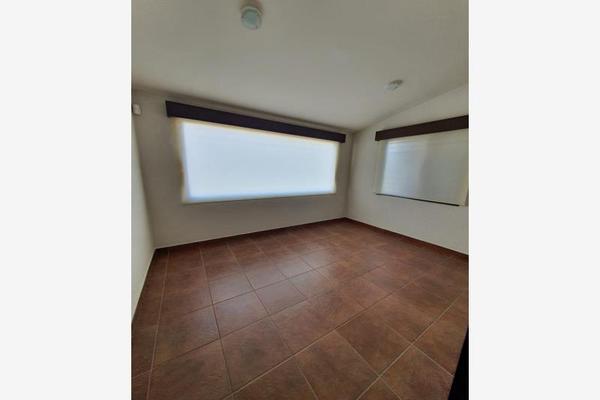 Foto de casa en venta en privada del farol a 111, santa cruz guadalupe, puebla, puebla, 0 No. 14