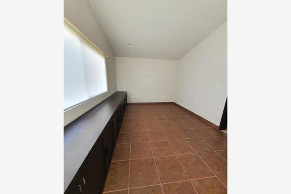Foto de casa en venta en privada del farol a 111, santa cruz guadalupe, puebla, puebla, 0 No. 15