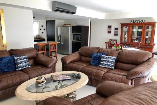 Foto de departamento en renta en privada del marqués de la villa del villar del águila 800, residencial el refugio, querétaro, querétaro, 9917292 No. 02