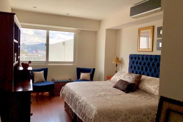 Foto de departamento en renta en privada del marqués de la villa del villar del águila 800, residencial el refugio, querétaro, querétaro, 9917292 No. 06