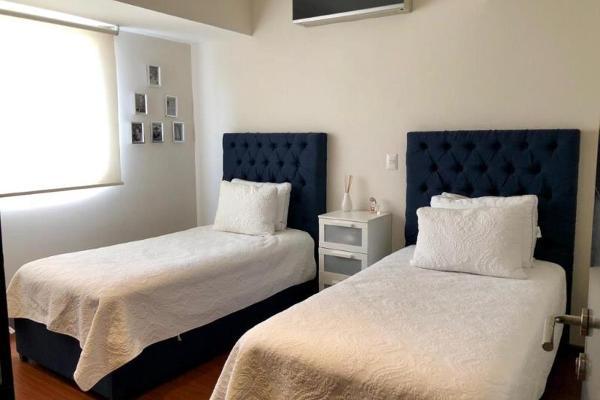 Foto de departamento en renta en privada del marqués de la villa del villar del águila 800, residencial el refugio, querétaro, querétaro, 9917292 No. 07