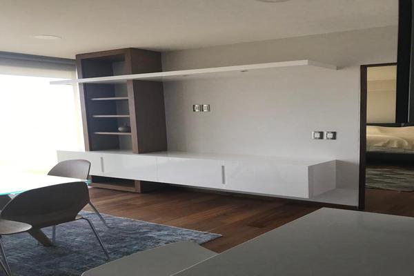 Foto de departamento en venta en privada del marqués de la villa del villar del aguila , el campanario, querétaro, querétaro, 8412088 No. 13