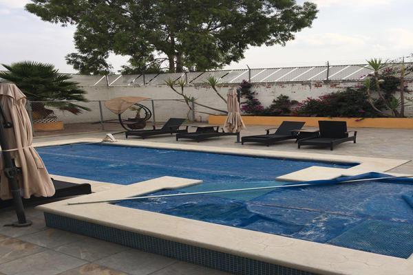 Foto de casa en venta en privada del puente , yerbabuena, guanajuato, guanajuato, 12325162 No. 02