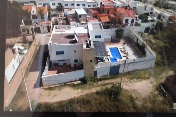 Foto de casa en venta en privada del puente , yerbabuena, guanajuato, guanajuato, 12325162 No. 03