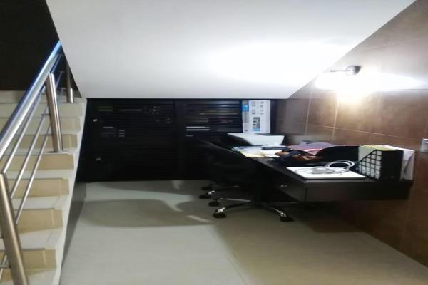 Foto de casa en venta en privada del puente , yerbabuena, guanajuato, guanajuato, 12325162 No. 04