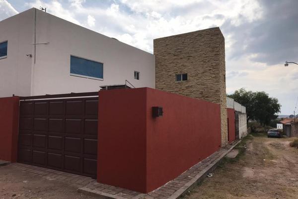 Foto de casa en venta en privada del puente , yerbabuena, guanajuato, guanajuato, 12325162 No. 16
