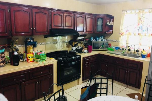 Foto de casa en renta en privada del sauce , arboledas de san javier, pachuca de soto, hidalgo, 6153582 No. 05