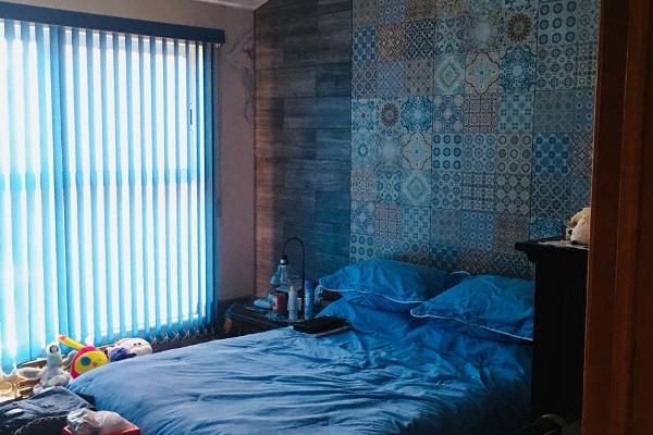 Foto de casa en renta en privada del sauce , arboledas de san javier, pachuca de soto, hidalgo, 6153582 No. 07