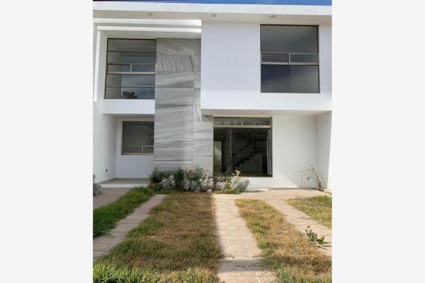 Foto de casa en venta en privada del tepozán , carboneras, mineral de la reforma, hidalgo, 8113782 No. 02