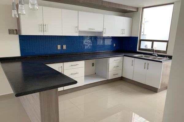 Foto de casa en venta en privada del tepozán , carboneras, mineral de la reforma, hidalgo, 8113782 No. 03