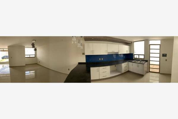 Foto de casa en venta en privada del tepozán , carboneras, mineral de la reforma, hidalgo, 8113782 No. 04
