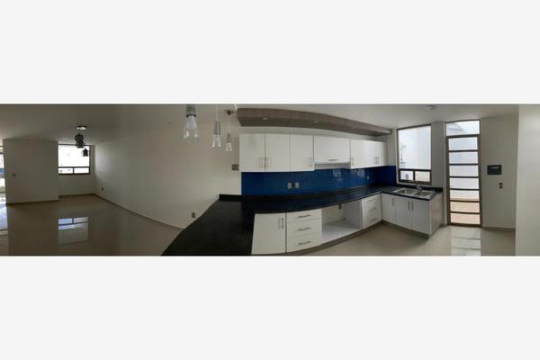Foto de casa en venta en privada del tepozán , carboneras, mineral de la reforma, hidalgo, 8113782 No. 05