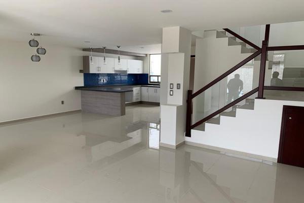 Foto de casa en venta en privada del tepozán , carboneras, mineral de la reforma, hidalgo, 8113782 No. 07