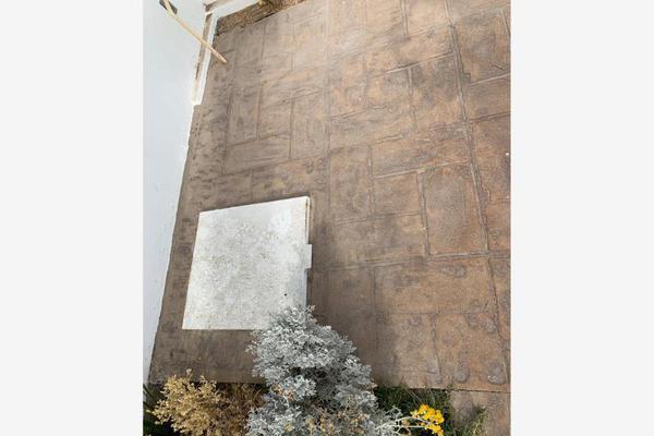 Foto de casa en venta en privada del tepozán , carboneras, mineral de la reforma, hidalgo, 8113782 No. 08