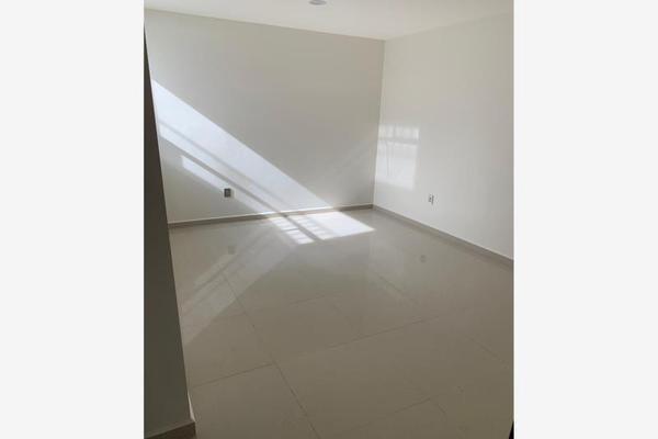 Foto de casa en venta en privada del tepozán , carboneras, mineral de la reforma, hidalgo, 8113782 No. 10