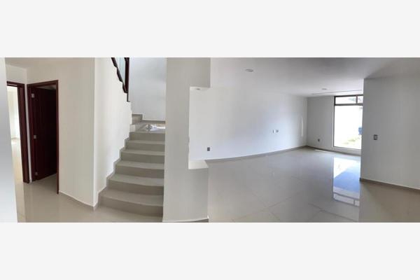 Foto de casa en venta en privada del tepozán , carboneras, mineral de la reforma, hidalgo, 8113782 No. 14