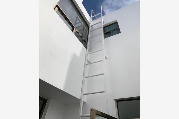 Foto de casa en venta en privada del tepozán , carboneras, mineral de la reforma, hidalgo, 8113782 No. 15