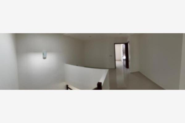 Foto de casa en venta en privada del tepozán , carboneras, mineral de la reforma, hidalgo, 8113782 No. 19