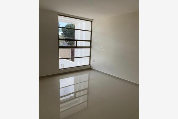 Foto de casa en venta en privada del tepozán , carboneras, mineral de la reforma, hidalgo, 8113782 No. 20