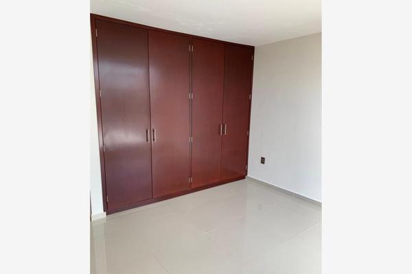 Foto de casa en venta en privada del tepozán , carboneras, mineral de la reforma, hidalgo, 8113782 No. 28