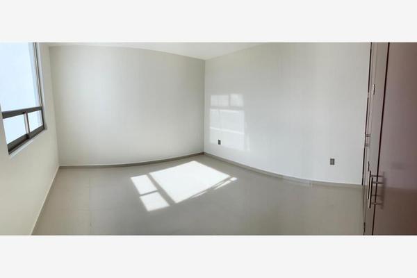 Foto de casa en venta en privada del tepozán , carboneras, mineral de la reforma, hidalgo, 8113782 No. 29