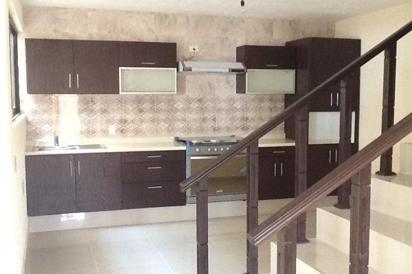 Foto de casa en condominio en venta en privada del venado , lomas de costa azul, acapulco de juárez, guerrero, 3462036 No. 02