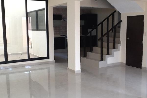 Foto de casa en condominio en venta en privada del venado , lomas de costa azul, acapulco de juárez, guerrero, 3462036 No. 03