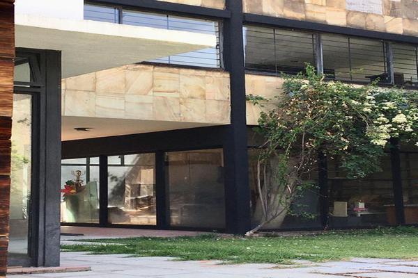 Foto de casa en venta en privada democgata 13, del recreo, azcapotzalco, df / cdmx, 19406868 No. 02