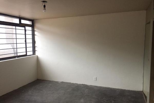 Foto de casa en venta en privada democgata 13, del recreo, azcapotzalco, df / cdmx, 19406868 No. 03