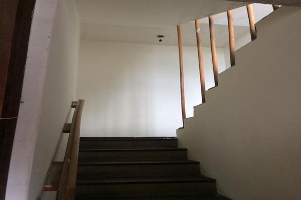 Foto de casa en venta en privada democgata 13, del recreo, azcapotzalco, df / cdmx, 19406868 No. 06