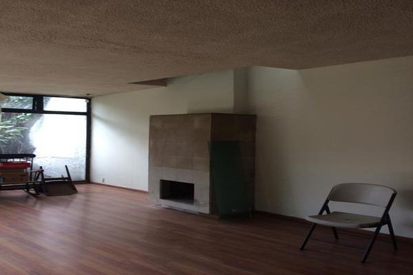 Foto de casa en venta en privada democgata 13, del recreo, azcapotzalco, df / cdmx, 19406868 No. 08