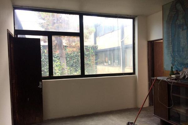 Foto de casa en venta en privada democgata 13, del recreo, azcapotzalco, df / cdmx, 19406868 No. 09