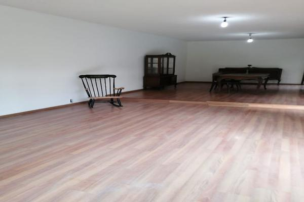 Foto de casa en venta en privada democgata 13, del recreo, azcapotzalco, df / cdmx, 19406868 No. 10