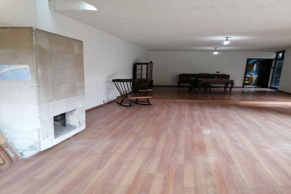 Foto de casa en venta en privada democgata 13, del recreo, azcapotzalco, df / cdmx, 19406868 No. 11