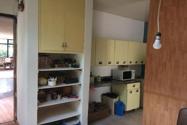 Foto de casa en venta en privada democgata 13, del recreo, azcapotzalco, df / cdmx, 19406868 No. 13