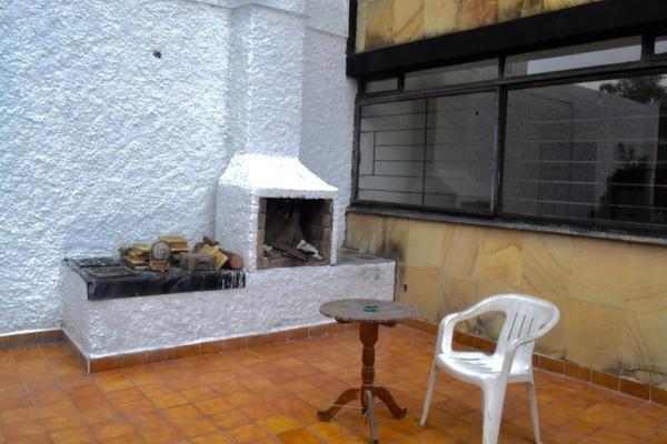 Foto de casa en venta en privada democgata 13, del recreo, azcapotzalco, df / cdmx, 19406868 No. 14