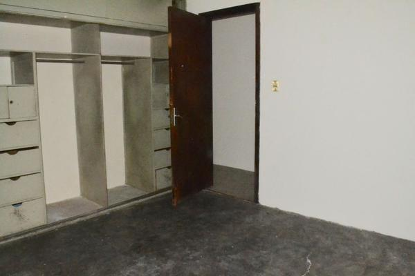 Foto de casa en venta en privada democgata 13, del recreo, azcapotzalco, df / cdmx, 19406868 No. 15
