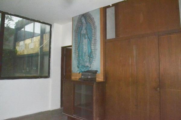 Foto de casa en venta en privada democgata 13, del recreo, azcapotzalco, df / cdmx, 19406868 No. 16