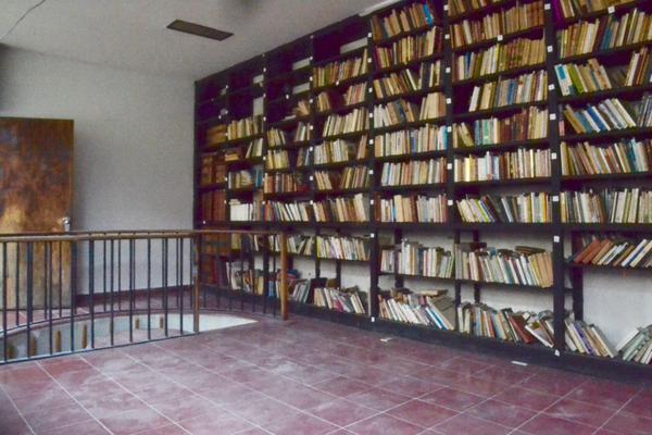 Foto de casa en venta en privada democgata 13, del recreo, azcapotzalco, df / cdmx, 19406868 No. 17