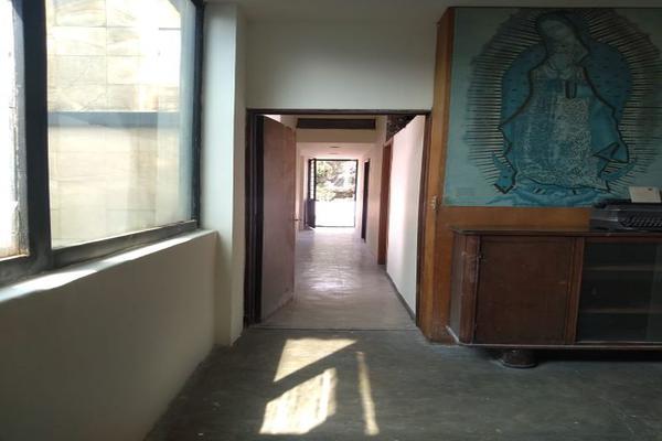 Foto de casa en venta en privada democgata 13, del recreo, azcapotzalco, df / cdmx, 19406868 No. 18