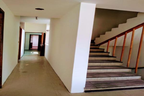 Foto de casa en venta en privada democgata 13, del recreo, azcapotzalco, df / cdmx, 19406868 No. 19