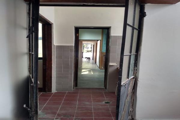 Foto de casa en venta en privada democgata 13, del recreo, azcapotzalco, df / cdmx, 19406868 No. 20