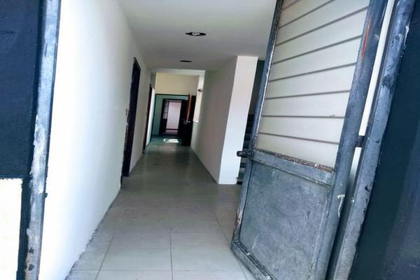 Foto de casa en venta en privada democgata 13, del recreo, azcapotzalco, df / cdmx, 19406868 No. 21