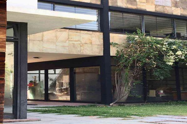 Foto de casa en venta en privada democrata , del recreo, azcapotzalco, df / cdmx, 17448530 No. 01