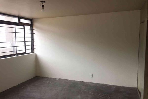 Foto de casa en venta en privada democrata , del recreo, azcapotzalco, df / cdmx, 17448530 No. 02
