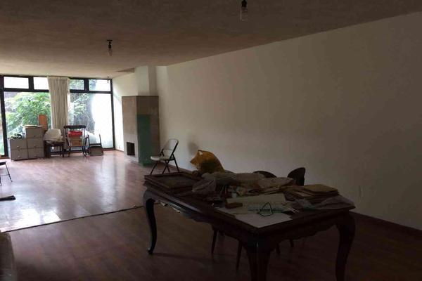 Foto de casa en venta en privada democrata , del recreo, azcapotzalco, df / cdmx, 17448530 No. 04
