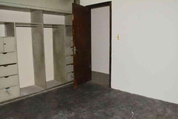 Foto de casa en venta en privada democrata , del recreo, azcapotzalco, df / cdmx, 17448530 No. 08
