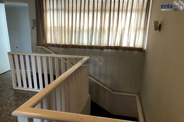 Foto de casa en renta en privada dolores del rio , los ángeles, durango, durango, 0 No. 11
